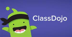 Glen Oak on Class Dojo