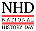 History Day Competition