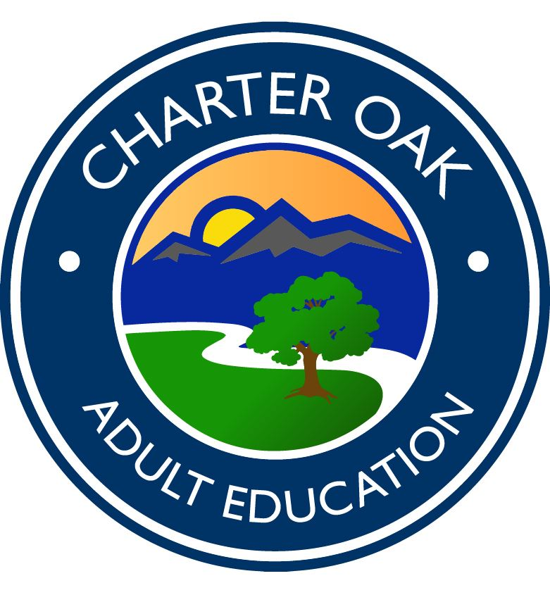charter oak sex chat Meet thousands of local singles in the charter oak, iowa dating area today find your true love at matchmakercom.