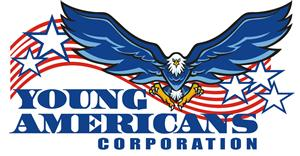 Young Americans Corporation