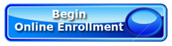 Begin Online Enrollment