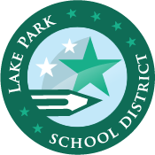 Charter Oak Unified School District