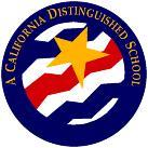 CA Distinguised School