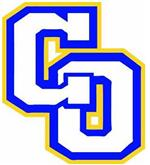 Charter Oak High School